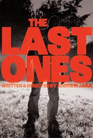 The Last Ones (2019)